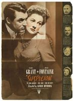 Suspicion movie poster (1941) picture MOV_d824e1fb