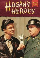 Hogan's Heroes movie poster (1965) picture MOV_d824e6e7