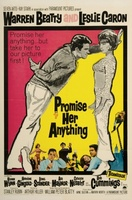 Promise Her Anything movie poster (1965) picture MOV_d832cfbe