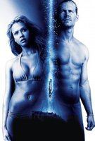 Into The Blue movie poster (2005) picture MOV_d8332e1d