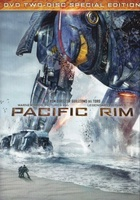 Pacific Rim movie poster (2013) picture MOV_8561742a