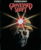 Graveyard Shift movie poster (1990) picture MOV_d842a2f6
