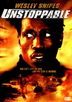 Unstoppable movie poster (2004) picture MOV_d84362ea