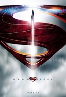 Man of Steel movie poster (2013) picture MOV_d84a5a86