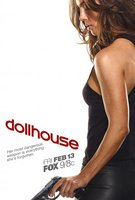 Dollhouse movie poster (2009) picture MOV_d84bd037