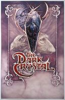 The Dark Crystal movie poster (1982) picture MOV_d8504ed3