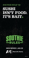 Southie Rules movie poster (2013) picture MOV_d860038d
