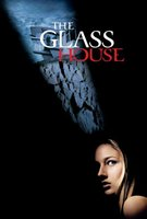The Glass House movie poster (2001) picture MOV_d8615331