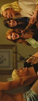 Bachelorette movie poster (2012) picture MOV_d86b8a5d