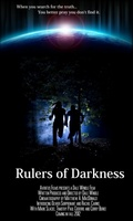 Rulers of Darkness movie poster (2013) picture MOV_d86dd39e