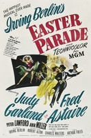 Easter Parade movie poster (1948) picture MOV_d8723dc1