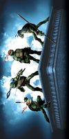 TMNT movie poster (2007) picture MOV_d87a6e12