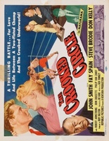 The Crooked Circle movie poster (1957) picture MOV_d882f42a