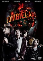 Zombieland movie poster (2009) picture MOV_d883e853