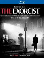The Exorcist movie poster (1973) picture MOV_d88d33f8