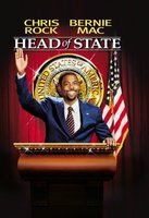 Head Of State movie poster (2003) picture MOV_d88f79a2