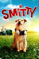 Smitty movie poster (2012) picture MOV_d8aada33