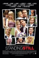 Standing Still movie poster (2005) picture MOV_d8ab3bcc