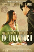 Search for the World's Best Indian Taco movie poster (2010) picture MOV_d8adc2a6