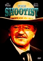The Shootist movie poster (1976) picture MOV_d8b52924