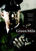 The Green Mile movie poster (1999) picture MOV_d8b5622b