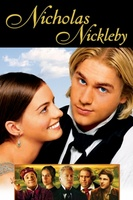 Nicholas Nickleby movie poster (2002) picture MOV_d8badbd7