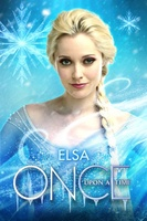 Once Upon a Time movie poster (2011) picture MOV_d8c5db42