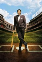 Mr 3000 movie poster (2004) picture MOV_d8d2e259