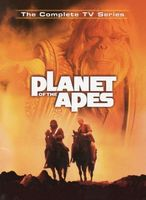 Planet of the Apes movie poster (1974) picture MOV_d8d80d94