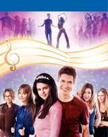 Another Cinderella Story movie poster (2008) picture MOV_d42597e9