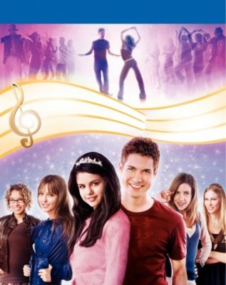 Another Cinderella Story movie poster (2008) poster MOV_d8daa445
