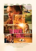Tanner Hall movie poster (2009) picture MOV_d8df6dab