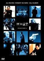 Heat movie poster (1995) picture MOV_d8ea24c5