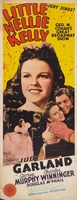 Little Nellie Kelly movie poster (1940) picture MOV_d8ef6428