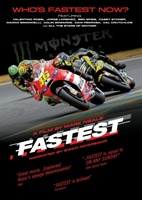 Fastest movie poster (2011) picture MOV_d8f6181a