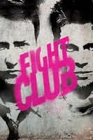Fight Club movie poster (1999) picture MOV_d9005ee2