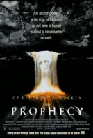The Prophecy movie poster (1995) picture MOV_d908e6f7