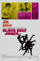 Black Belt Jones movie poster (1974) picture MOV_d90ed728