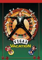 Vegas Vacation movie poster (1997) picture MOV_d9108c82