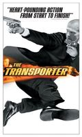 The Transporter movie poster (2002) picture MOV_d91bcc75
