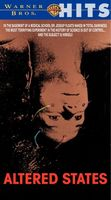 Altered States movie poster (1980) picture MOV_d91c20d3