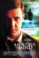 A Beautiful Mind movie poster (2001) picture MOV_d91ef9f9
