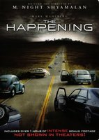 The Happening movie poster (2008) picture MOV_d9218e7d