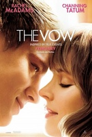 The Vow movie poster (2012) picture MOV_d923d17f