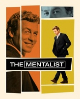 The Mentalist movie poster (2008) picture MOV_d92bfaeb