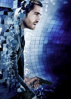 Source Code movie poster (2011) picture MOV_d92f66f9
