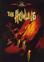 The Howling movie poster (1981) picture MOV_d9302262