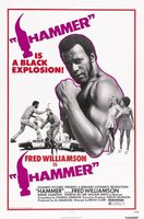 Hammer movie poster (1972) picture MOV_d9399bbb
