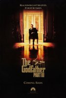 The Godfather: Part III movie poster (1990) picture MOV_d93ac73d