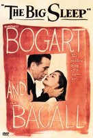 The Big Sleep movie poster (1946) picture MOV_d93bc2a8